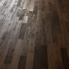 Dark_rough_oak_parquet